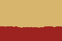 HOSTEL PINNEBERG Logo
